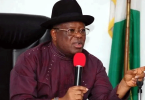 AESID alleges plan by Gov. Umahi to jail opposition members