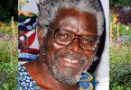 Edwin Madunagu