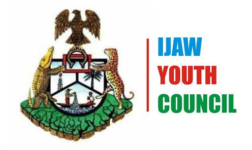 Ijaw youths