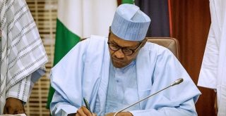 All past, present corrupt cases will be uncovered, probed-Buhari
