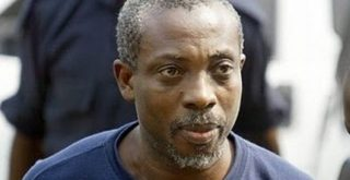 Biafra: Britain, USA, others are hypocritical —Chief Ralph Uwazuruike