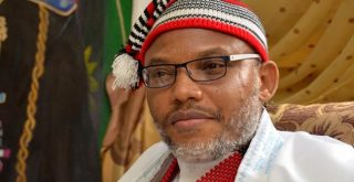 IPOB reacts to Miyetti Allah's economic plans for South East