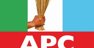 Edo Election: APC raises alarm over entrance of thugs into Benin City