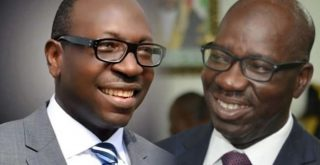 Edo Election: YIAGA promises to expose manipulation of results