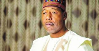 Eyes on northern govs over alleged complicity in Boko Haram terrorism