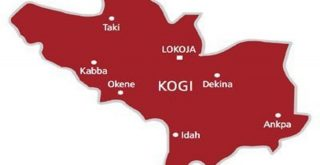 Kwara, Kogi Yoruba writes to NASS on South-West merger