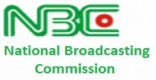 SERAP reacts to NBC's sanction on Channels TV, Arise, AIT