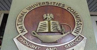 Nigeria lack basic requirement for efficient e-learning –NUC