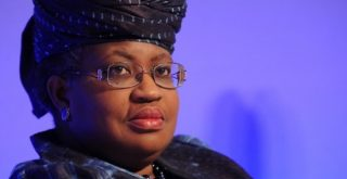 VIDEO: Okonjo-Iweala: How US delegation opposed her nomination