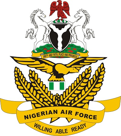 Panel probes alleged bombardment of civilians by  NAF