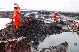 Ogoni cleanup in wrong hands, laden with corruption, Group says