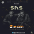 Listen to the song 'Ginger' by SnS