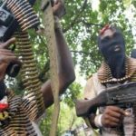 1 dead, 3 injured as militants attack passenger bus in A'Ibom
