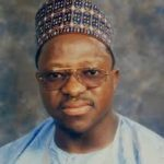 JUST IN: Appeal Court commutes Dariye's 14 years jail term to 10 years