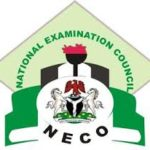 NECO results: Candidates record improved performance