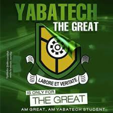 YABATECH rector urges academic union to commence night classes