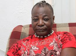 #BBNaija: Charly Boy wants reality show banned, give reasons