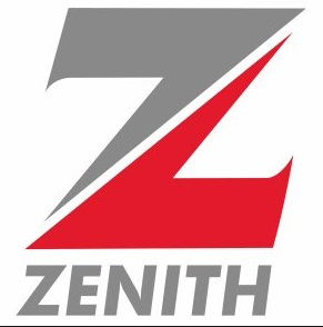 Zenith Bank reports 25.5% increase in profit to N47.08bn in Q1