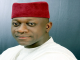 Court voids Abdulmumin Jibrin's suspension