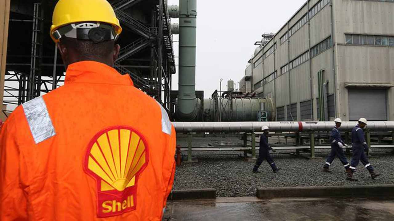 PANDEF condemns SPDC's illegal takeover of Belema oil fields