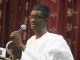 2019: I stepped out of presidential race for Buhari - Ribadu