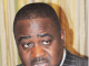 2019 race: Why DSS arrested ex-Gov Suswam