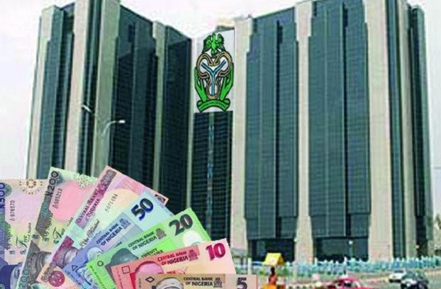 CBN acquires FG's N12.4bn shares in NSPMC