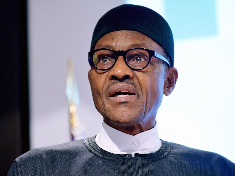 Buhari will frown at electoral malpractice – Group