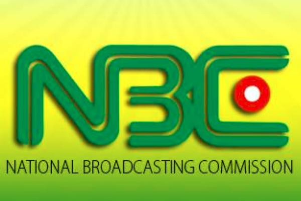 Revealed: NBC returns GOTv's N2bn to circumvent FG's policy on DSO