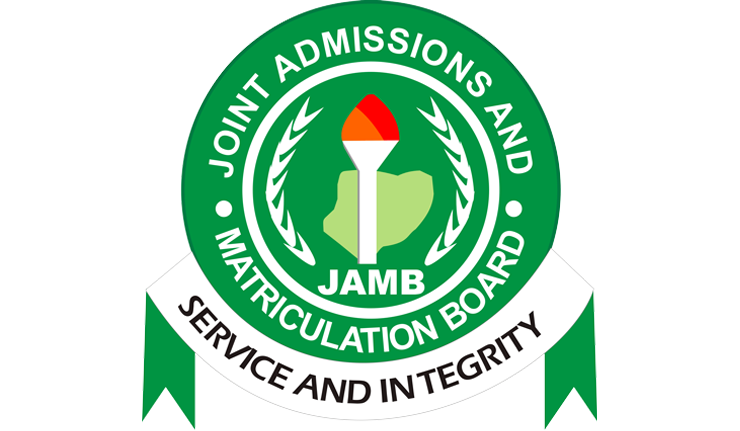 JAMB to honour Tertiary institutions at median award ceremony