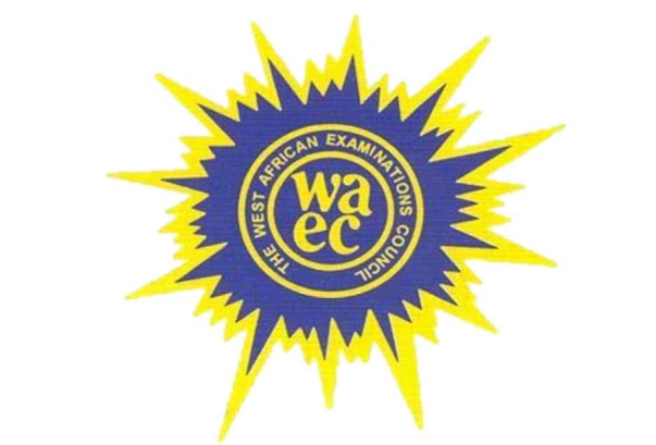WAEC to distribute branded student tables, chairs to selected schools