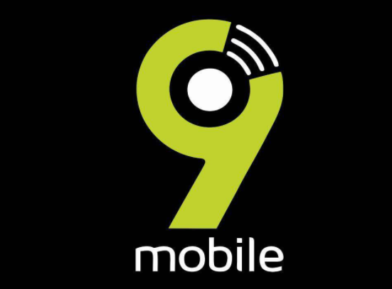 Teleology commits to 9mobile with $50M deposit