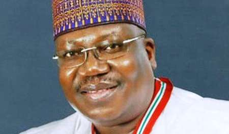 NASS Leadership: Lawan indicates interest in Senate Presidency