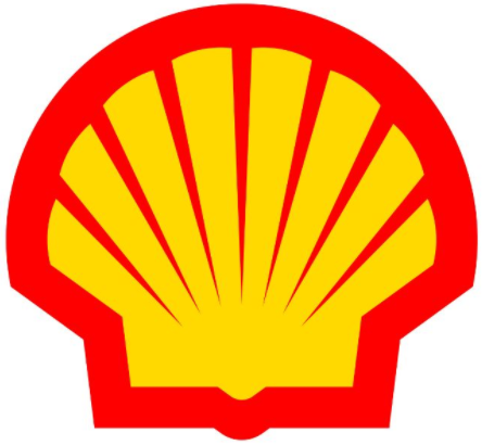 610,000 Niger Deltans benefit from Shell's free health scheme