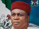 Taraba begins implementation of Anti-open Grazing Law on Jan 24