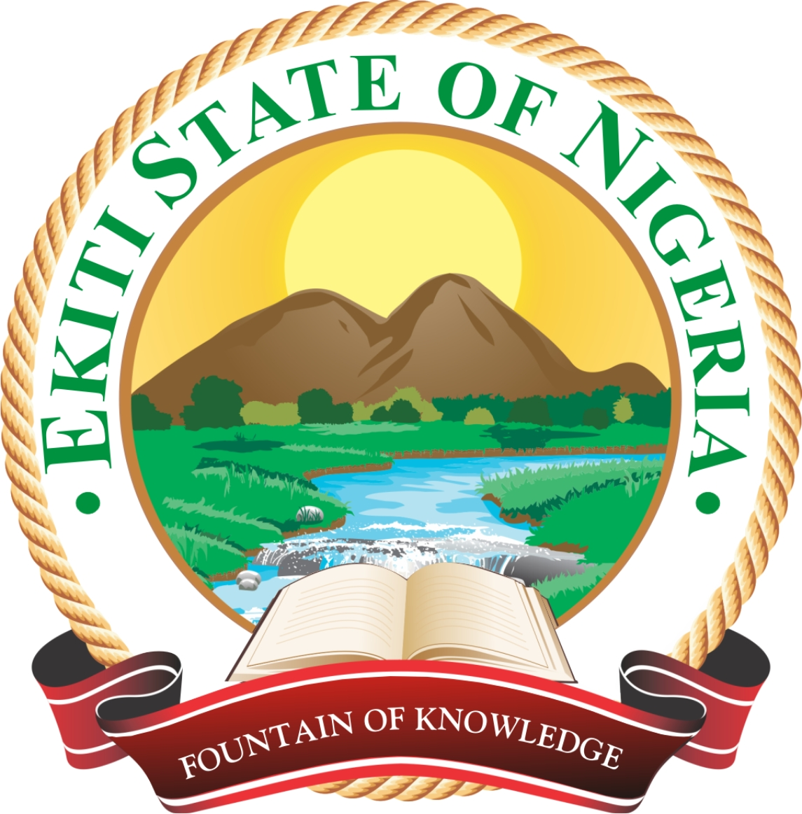 Ekiti: The triumph of stomach infrastructure