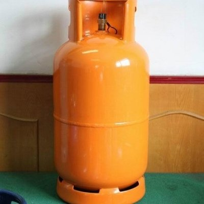 NNPC to crash price of cooking gas nationwide