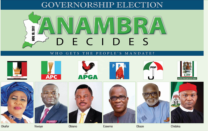 Governorship
