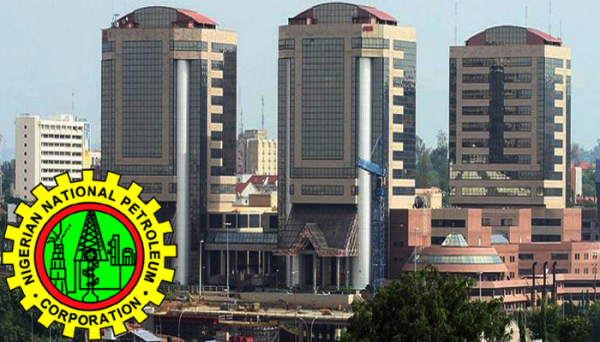 NNPC to supply 10% of India crude demands