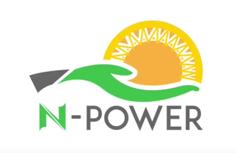 N-Power to deploy 300,000 applicants next week