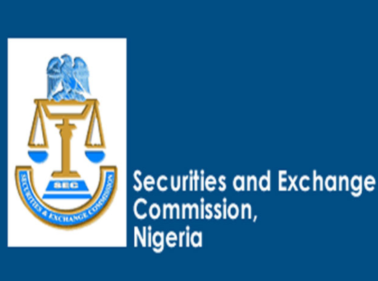 Vibrant Commodities Exchange will aid Economic development – SEC