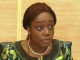 BREAKING: Power Purchase Agreements not cancelled – Adeosun