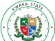 Kwara govt threatens civil servants over by-election