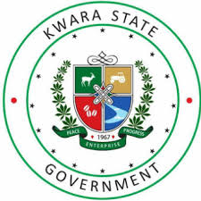 Exam fees: Kwara govt warns principals against extortion