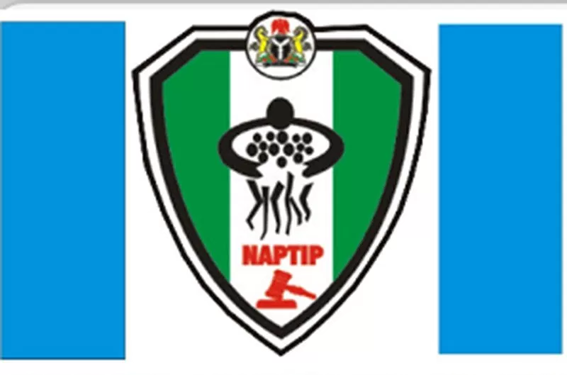 NAPTIP, Benin zonal command arrests child abuse suspect