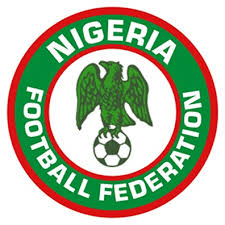 AFCON: NFF may consider Morocco to camp Super Eagles