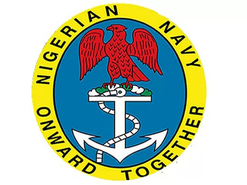 Controversy trails alleged murder of 2 NNPC pipeline guards by Navy