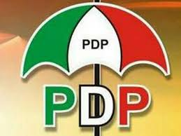 Niger PDP chieftain defects to APGA