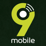 Teleology completes 9mobile acquisition with $301m