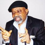 Minimum Wage: FG cautions Labour
